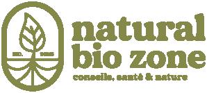 Natural Bio Zone